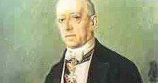 František Arnošt Harrach