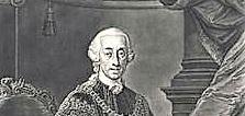 Ferdinand Bonaventura Harrach