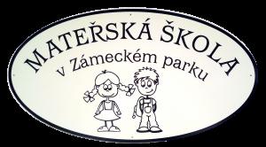 Mateřská škola Janovice